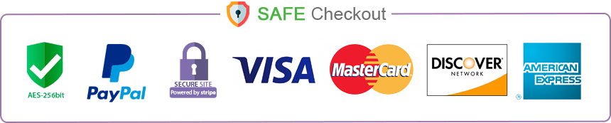 baby onlineshop safe checkout